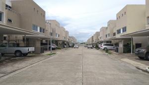 Casa En Ventaen Panama, Costa Sur, Panama, PA RAH: 21-3271