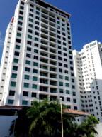Apartamento En Alquileren Panama, Clayton, Panama, PA RAH: 21-3281