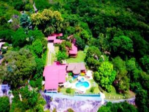 Casa En Ventaen Cocle, Cocle, Panama, PA RAH: 21-3282