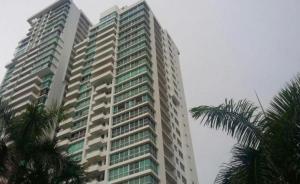 Apartamento En Ventaen Panama, Costa Del Este, Panama, PA RAH: 21-3367