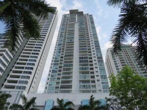 Apartamento En Ventaen Panama, Costa Del Este, Panama, PA RAH: 21-3287