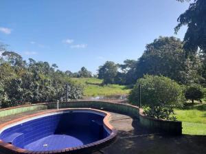 Terreno En Ventaen Panama Oeste, Arraijan, Panama, PA RAH: 21-3294
