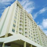 Apartamento En Alquileren Panama, Balboa, Panama, PA RAH: 21-3308