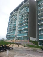 Apartamento En Ventaen Colón, Maria Chiquita, Panama, PA RAH: 21-3309