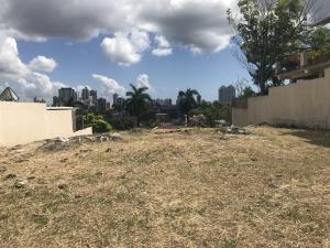 Terreno En Ventaen Panama, Betania, Panama, PA RAH: 21-3317