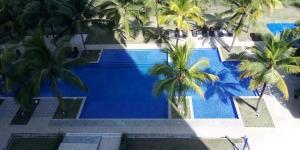 Apartamento En Ventaen Rio Hato, Playa Blanca, Panama, PA RAH: 21-3337