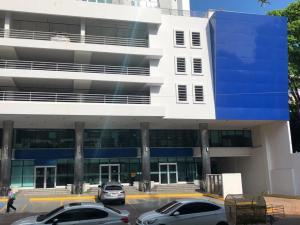 Local Comercial En Alquileren Panama, Bellavista, Panama, PA RAH: 21-3338