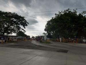 Terreno En Ventaen Chilibre, Chilibre Centro, Panama, PA RAH: 21-3341