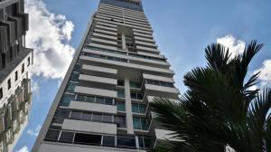 Apartamento En Ventaen Panama, Coco Del Mar, Panama, PA RAH: 21-3344