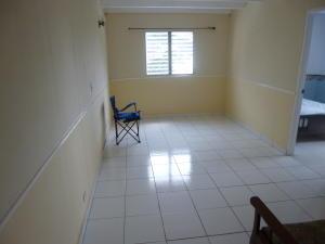Apartamento En Ventaen Panama, Ricardo J Alfaro, Panama, PA RAH: 21-3353