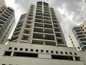 Apartamento En Alquileren Panama, Edison Park, Panama, PA RAH: 21-3359