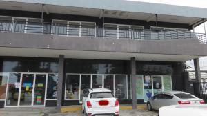 Local Comercial En Alquileren Panama, Juan Diaz, Panama, PA RAH: 21-3394