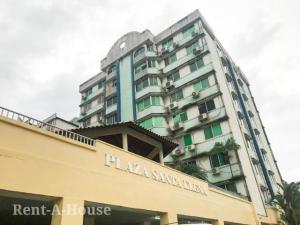 Apartamento En Alquileren Panama, Parque Lefevre, Panama, PA RAH: 21-3368