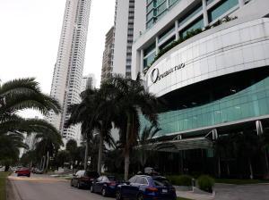 Apartamento En Ventaen Panama, Costa Del Este, Panama, PA RAH: 21-3378