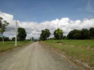 Terreno En Ventaen Chame, Punta Chame, Panama, PA RAH: 21-3388