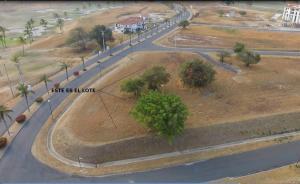 Terreno En Ventaen San Carlos, San Carlos, Panama, PA RAH: 21-3397