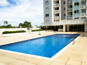 Apartamento En Ventaen Panama, Ricardo J Alfaro, Panama, PA RAH: 21-3404