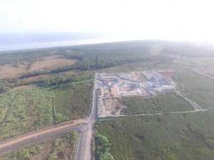 Terreno En Ventaen Panama, Costa Sur, Panama, PA RAH: 21-3405