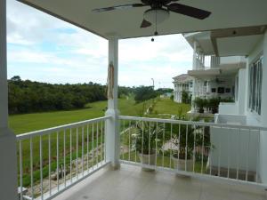 Apartamento En Ventaen San Carlos, San Carlos, Panama, PA RAH: 21-3411