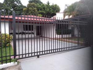 Casa En Alquileren Panama, Los Angeles, Panama, PA RAH: 21-3423