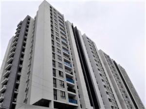 Apartamento En Alquileren Panama, Condado Del Rey, Panama, PA RAH: 21-3431