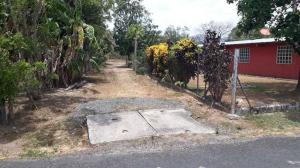 Terreno En Ventaen Chame, Punta Chame, Panama, PA RAH: 21-3432