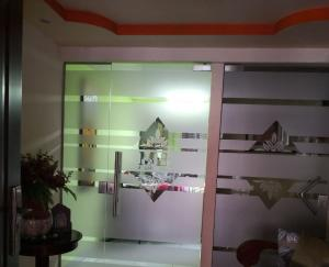 Oficina En Alquileren Panama, Hato Pintado, Panama, PA RAH: 21-3434