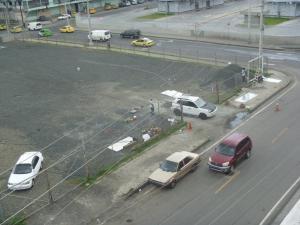 Terreno En Ventaen Panama, Avenida Balboa, Panama, PA RAH: 21-3435