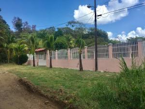 Casa En Ventaen Arraijan, Veracruz, Panama, PA RAH: 21-3445