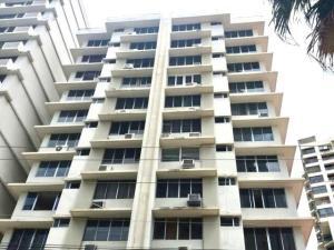Apartamento En Alquileren Panama, Marbella, Panama, PA RAH: 21-3450