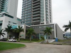 Apartamento En Ventaen Panama, Costa Del Este, Panama, PA RAH: 21-3451