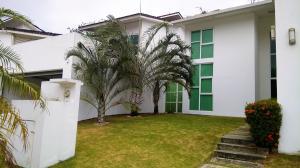 Casa En Ventaen Panama, Altos De Panama, Panama, PA RAH: 21-3452