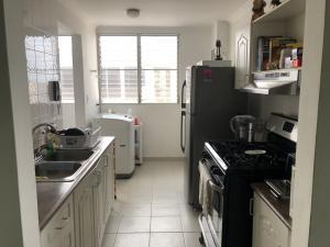 Apartamento En Alquileren Panama, Villa De Las Fuentes, Panama, PA RAH: 21-3454