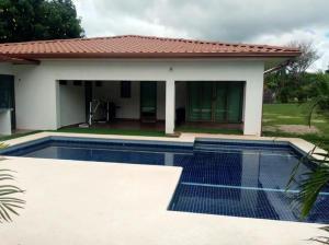 Casa En Ventaen Chame, Coronado, Panama, PA RAH: 21-3456