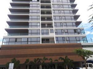 Apartamento En Alquileren Panama, Santa Maria, Panama, PA RAH: 21-3461