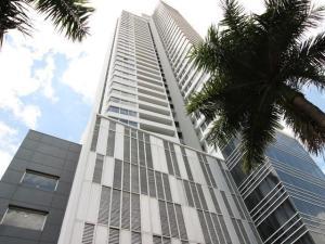 Apartamento En Ventaen Panama, Costa Del Este, Panama, PA RAH: 21-3460