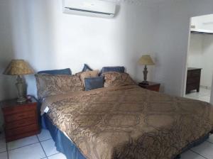 Apartamento En Alquileren Panama, Villa De Las Fuentes, Panama, PA RAH: 21-3468