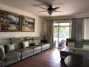 Casa En Ventaen Rio Hato, Playa Blanca, Panama, PA RAH: 21-3470