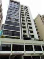 Apartamento En Alquileren Panama, Marbella, Panama, PA RAH: 21-3473