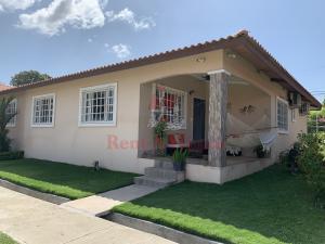Casa En Ventaen Chame, Las Lajas, Panama, PA RAH: 21-3518