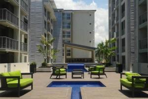 Apartamento En Alquileren Panama, Panama Pacifico, Panama, PA RAH: 21-3487