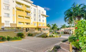 Apartamento En Ventaen Panama, Panama Pacifico, Panama, PA RAH: 21-3491