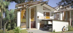 Casa En Ventaen Panama, Albrook, Panama, PA RAH: 21-3492