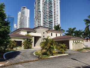 Casa En Ventaen Panama, Costa Del Este, Panama, PA RAH: 21-3494