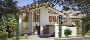 Casa En Ventaen Panama, Albrook, Panama, PA RAH: 21-3500