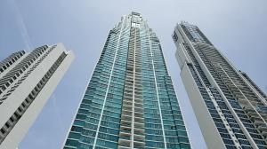 Apartamento En Ventaen Panama, Costa Del Este, Panama, PA RAH: 21-3502