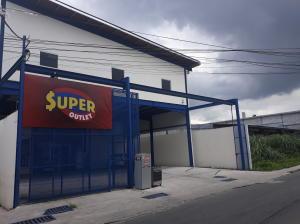 Consultorio En Ventaen Panama, Rio Abajo, Panama, PA RAH: 21-3504