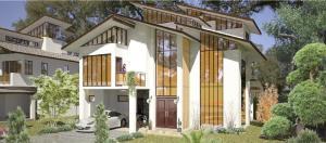 Casa En Ventaen Panama, Albrook, Panama, PA RAH: 21-3507