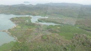 Terreno En Ventaen Taboga, Taboga, Panama, PA RAH: 21-3512