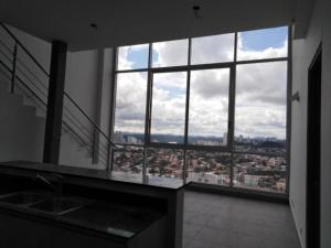 Apartamento En Ventaen Panama, Hato Pintado, Panama, PA RAH: 21-3520